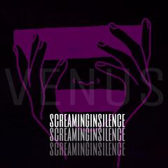 SCREAMINGINSILENCE (prod. LCS x Jurrivh)