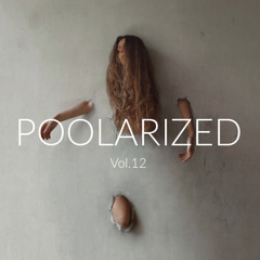 POOLARIZED Vol.12 by MichaelV