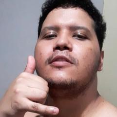 ANDRÉ PIOVEZAN  BEIJO ROUBADO ( DJ GIU ) REMIX
