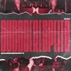 Download #SUBBDERESPEITO-EP.02 (04/06/2020) - FREE DOWNLOAD Mp3