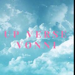 Up Verse