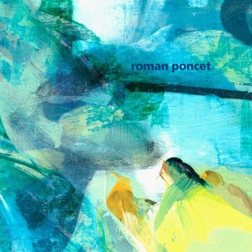 ROMAN PONCET - FOCAL EP (FIGURE X18) preview