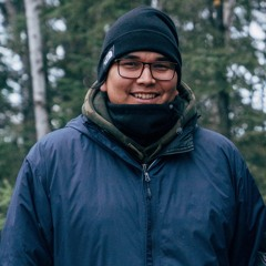 "JOURNEYS : ""The Lake Winnipeg Project"" documentary series debuts on NFB on NIPD"