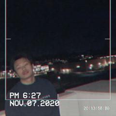 PnL - BAD (Official Audio)