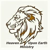 تسبيح اجتماع الخدام - 31 أغسطس 2020 - خدمة السماء على الأرض - مصر