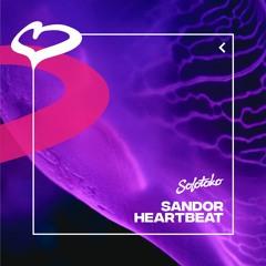 Sandor - Shut Up
