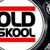Download Old Skool Piano House - 90's Rave Classics Mp3