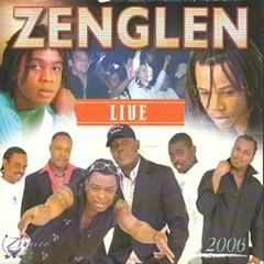 Ou_se live-Zenglen