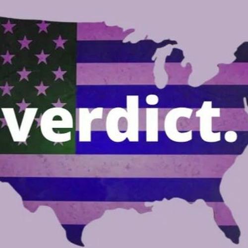 A verdict on America