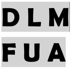 DLMFUA