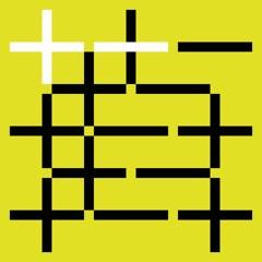 Poborsk - Photoresistance (Wankers United Remix)