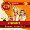 Download Dono Taraf Hone Lagi Tayyariyan Sangram Ki Mp3