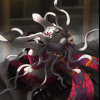 Download Go hard - Kreayshawn [slowed] Mp3