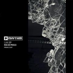Rog De Prisco - Cure (PRRUKD21097)