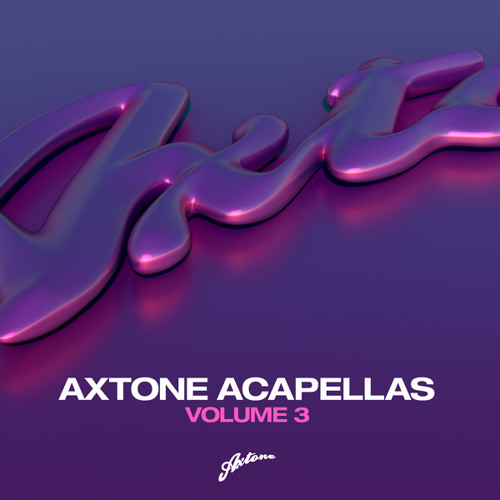 Disco Tufli (Acapella (126 BPM)) by Shapov | Free Listening