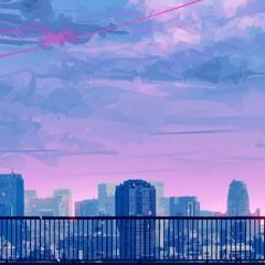 Chasing Dreams (Prod.jpbeatz)