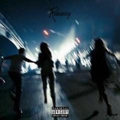 Runaway (produced by me)(lyrics in description)