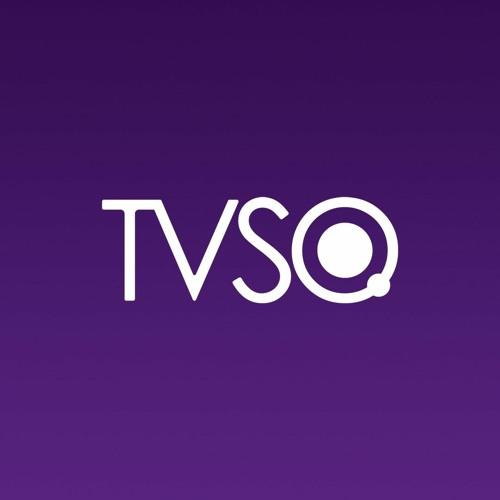 TV Saúde Quantum 219: Como se libertar dos Medicamento Químicos