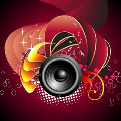 Dutch Dance Hal Mix  By L,immortale ( Free Downlaod )