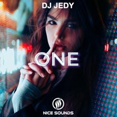DJ JEDY - One
