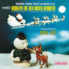 Silver And Gold (Instrumental / Rudolph The Red-Nosed Reindeer / Soundtrack Version)