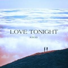 Love Tonight (DJ Set)