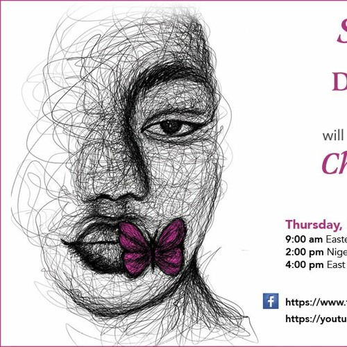 Book Launch  Decolonization And Afro - Feminism