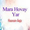 Download Dil Aa Gaya Mp3