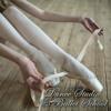 Ballet Music for Children and Kids 3/4