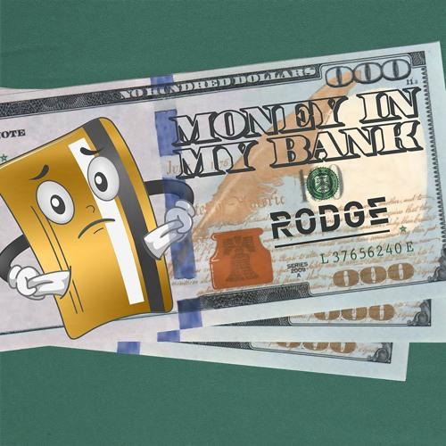 Money In My Bank