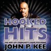 The Lord Is Able (feat. John P. Kee)