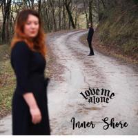 Inner shore