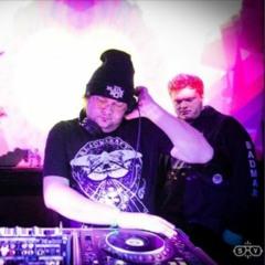 Guest Mix 09: Badman (All Original Mix)