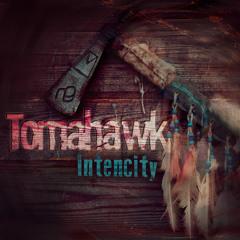 NXG032D - Intencity - TOMAHAWK EP (OUT NOW!)