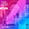 Take it to the Top (feat. Deshaun Clarke, Joel Anderson & Marco Solo)