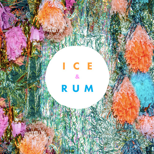 Ice and Rum