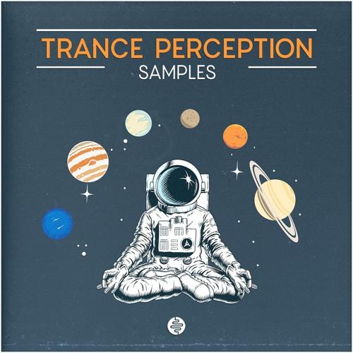 """Trance Perception"" - Sample Pack"