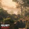 Download Pareidolia(Call of Duty: Black Ops Zombies - Shangri-La) Mp3