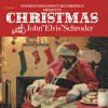 Gonna Be Your Santa (feat. Courtney Taylor-Taylor & Peter Holmström)