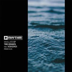 Timo Veranta - We The People (PRRUKD21101)