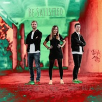 Be Satisfied  ft. Johnny Master ft. Vicky