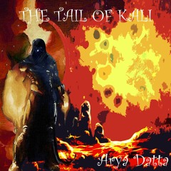 The Tail of Kali (Azrael Reversal)