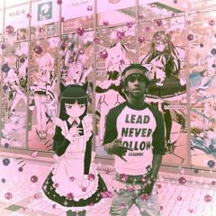 Chief Keef - Love Sosa (DJ Kuroneko Remix)