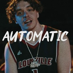 [FREE] ' Automatic ' Jack Harlow Type Beat 2021 ( Prod. By Young J )