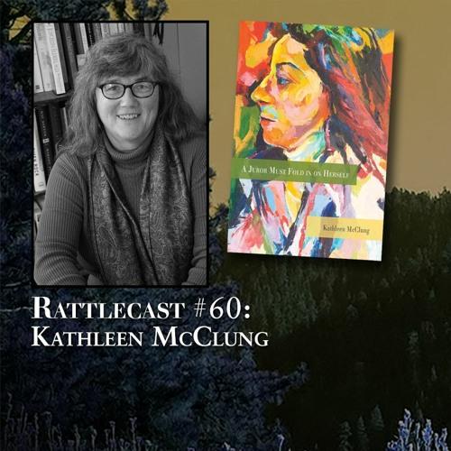 ep. 60 - Kathleen McClung