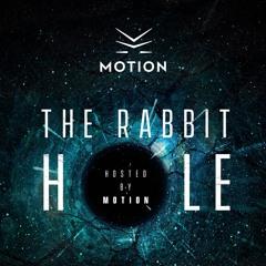 ISU & ZEDLAM - The Rabbit Hole - hosted by Motion 2021