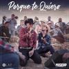 Download Porque Te Quiero (Feat. Luis Alfonso Partida