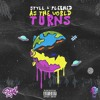 Download Styll & plebhed -