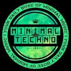 Max Minimal - MINIMAL AND TECHNO