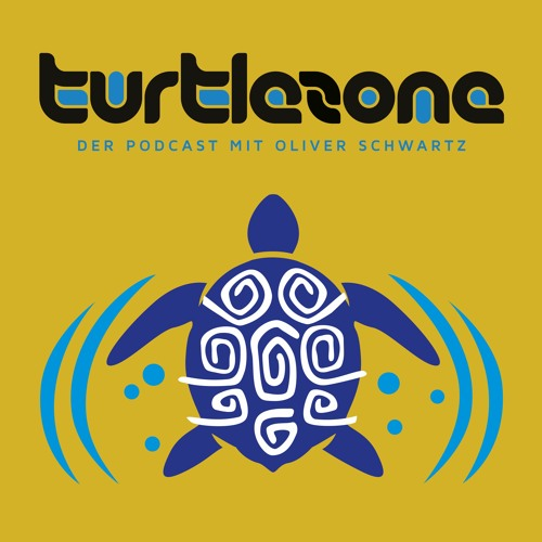 Turtlezone - Interview Podcast